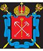 Ж/д билеты из Новосибирска